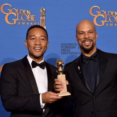 Golden-Globes-2015-Winners-List