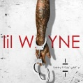 Lil_Wayne_-_Sorry_4_The_Wait_2_Mixtape_Download