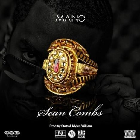 maino-sean-combs