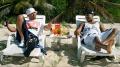 P-Reign-Confirms-New-Drake-Mixtape