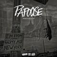 papoose-grimey-ass-500x500