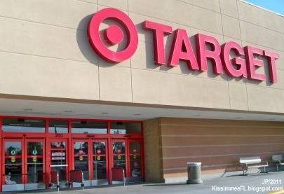 TARGET-Target-Florida