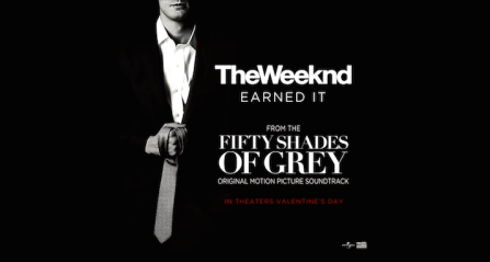 the-weeknd-earned-it-fifty-shades-lead