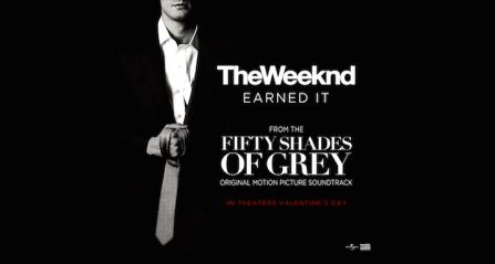 the-weeknd-earned-it-fifty-shades-lead