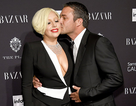 1424119648_taylor-kinney-lady-gaga-article