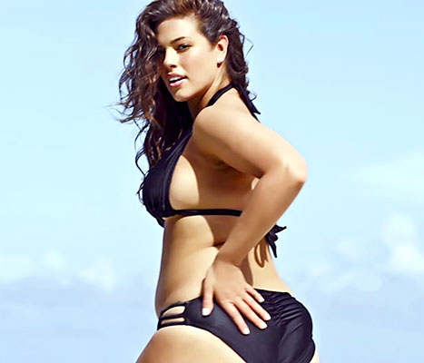 ashley-graham-sports-illustrated-inline