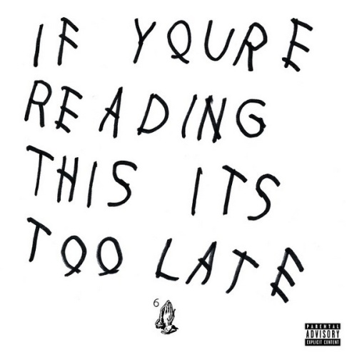 Drake-Shocks-Internet-With-Surprise-New-Album