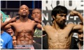 Floyd-Mayweather-Jr-Manny-Pacquiao-
