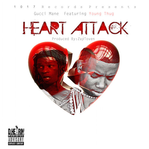 gucci-mane-heart-attack-feat-young-thug-500x500