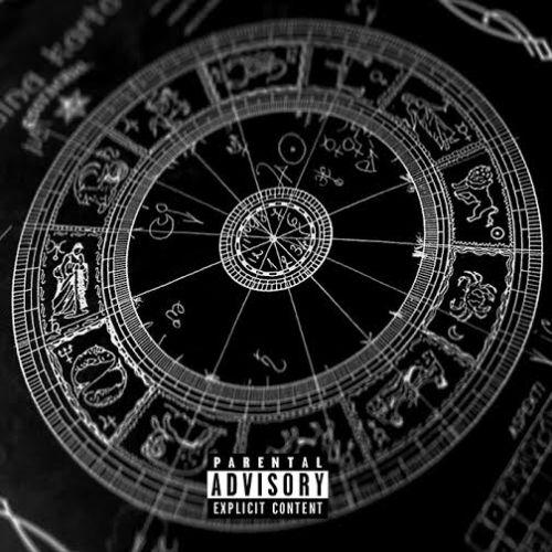 NephLon Don Ft. The Kidd QDH & DJ YRS Jerzy - Perfect Time'N