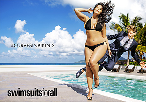 swimsuits-for-all-ad-inline