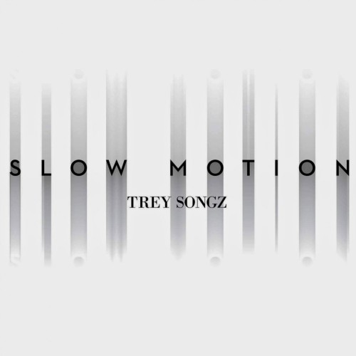 trey-songz-slow-motion1