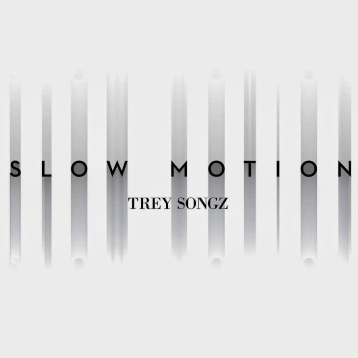 trey-songz-slow-motion1