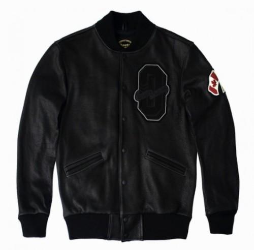 OVO-Jacket-by-Drake-569x560