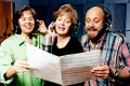 1429810312_sharon-lois-bram-article
