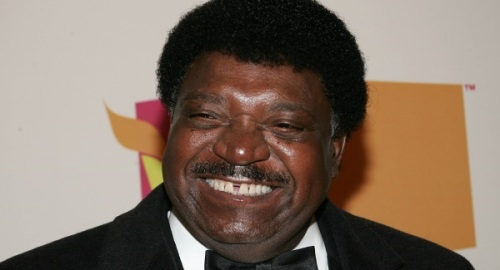 PercySledge_large