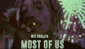 Wiz-Khalifa-Most-Of-Us